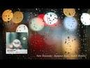 New Horizons - Summer Rain (ArchX Remix) [Summer Melody]