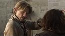 Дуэль Джейме Ланнистера и Эддарда Старка (Jaime Lannister vs Eddard Stark)