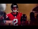 Football Night in America (NBC, 06.09.18)