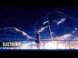 3LAU - Touch (Zeds Dead Remix) (feat. Carly Paige)