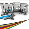 Создание сайтов, Оформление групп Вконтакте