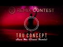 TRU Concept ft. Pershard Owens-Save Me(Erwel Remix)
