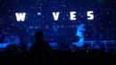 Big Baby Tape x Boulevard Depo — «Люди Дрессируют Людей» @live at Waves Music Festival