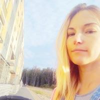 ВКонтакте Ася Забурдаева фотографии