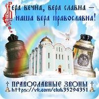 club35294351