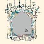 SID альбом Dead Stock
