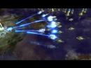 Perimeter 2 - Обзор (SpaceGameRu)
