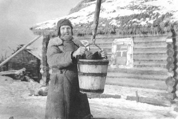 Подвиг Матвея Кузьмина Во времена Великой Отечественной войны