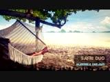 Safri Duo - Marimba Dreams Classic Ambient