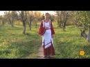 "Натали Дмитриева . ""Телей пултăр пирĕ�"