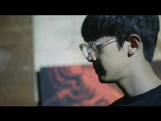 180714 EXO @ The EℓyXiOn [dot] in Seoul VCR