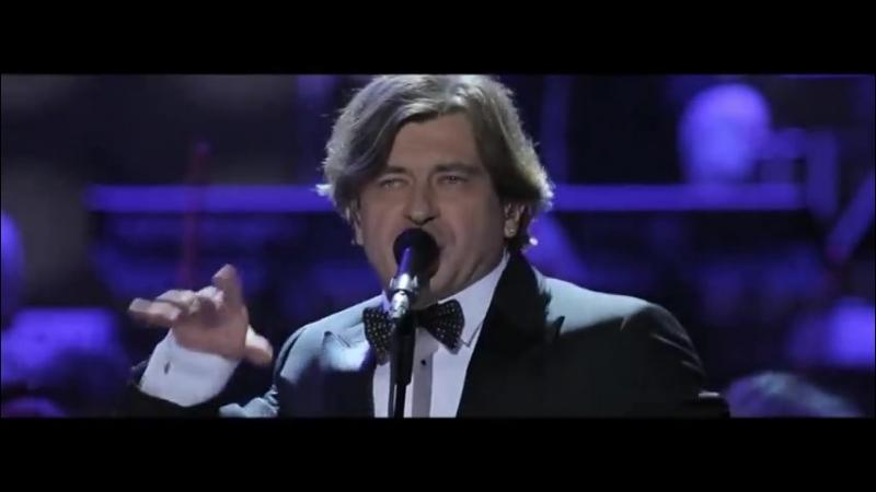 БИ 2 Оркестр Live Дурочка