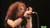 Black Sabbath - War Pigs (Live At Reggio Emilia, Italy 1992) Pro-Shot HQ