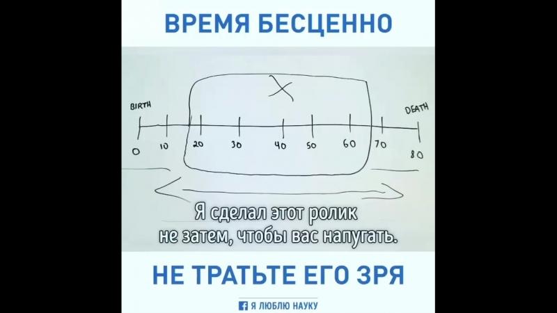 VID_19760310_103041_636.mp4