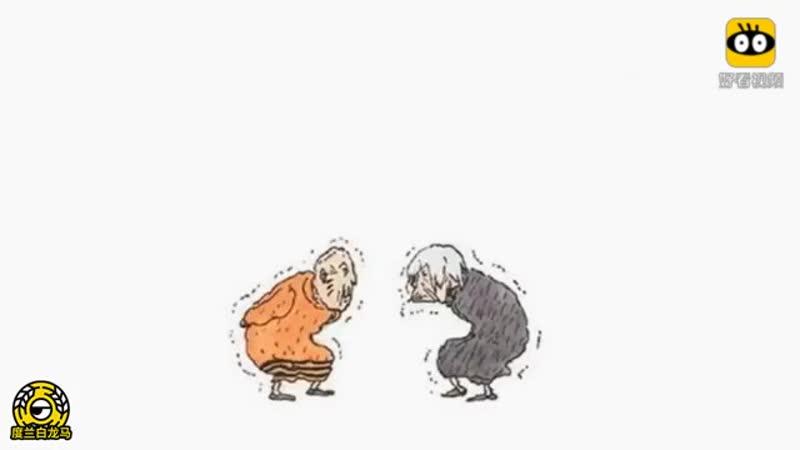 История жизни Наруто Узумаки и Саске Учиха | SasuNaru
