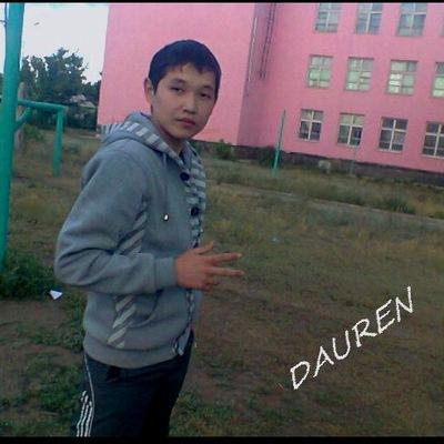 Dauren Kushkimbaev, 18 октября 1997, Владикавказ, id218159489