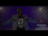 FRE$H Feat. Wiz Khalifa Paul Masson (WSHH Exclusive - Official Music Video)