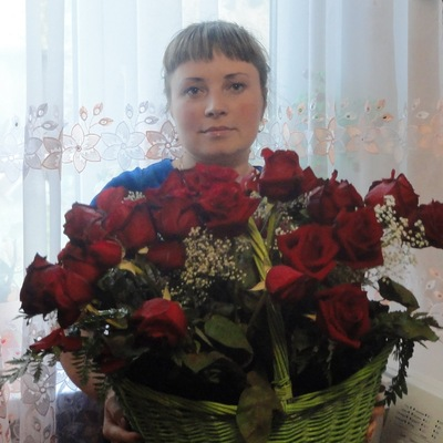 Ирина Кошутина, 14 июля , Вельск, id31983692