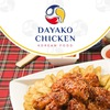 Dayako Chicken
