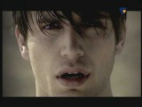 alice deejay - better off alone ( viva tv )