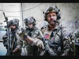 SEAL Team - Centuries