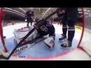 Хоккей: США - Россия (U-20) 2 января 2014 МЧМ 2014: Россия - США 5:3 1/4 (U20)