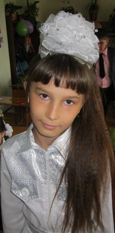 Юлия Федорчук, 15 февраля , Санкт-Петербург, id227848143