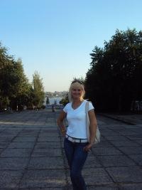 Инна Рязанова, 4 июля , Екатеринбург, id164610100