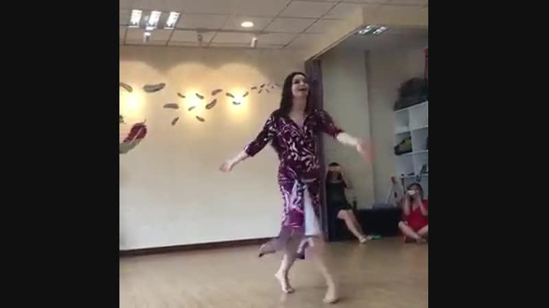 الراقصه جوهره ترقص بالجلابيه