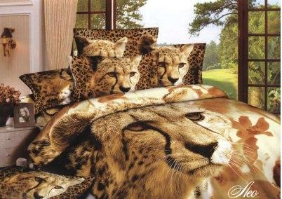 подушки одеяла постельное белье купить