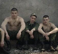 Алексей Родкин |