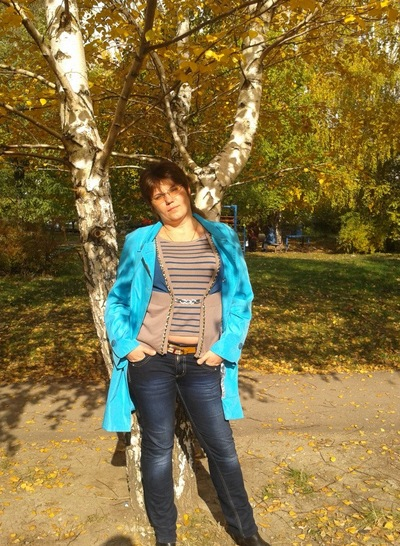 Виктория Харченко, 8 февраля , Донецк, id18556225