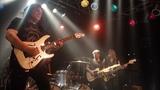 Vinnie Moore live full show @ Vamp'd Las Vegas 91918