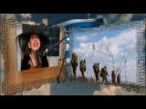 Злата Раздолина и Миша Боцман -