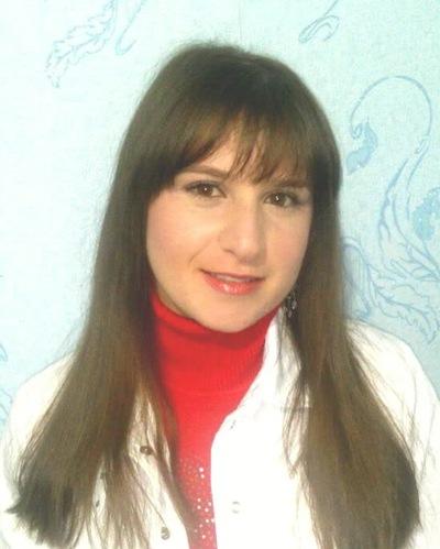 Шамай Дибирова, 18 апреля 1989, Челябинск, id222546759