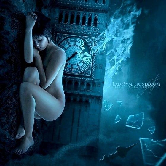 Картинки на магическую тематику - Страница 4 XYI6e2kF35k