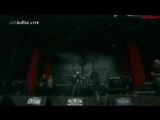 Avantasia - Dying For An Angel (Live Wacken, 2011)