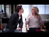 Emma Stone &amp Andrew Garfield (Stonefield) - Unconditionally