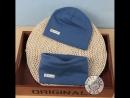 Набор 'Areti Baby' шапка и снуд (Lativ)