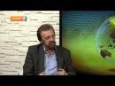 Враження від Криму: об'єктивне та емоційне сприйняття < EspresoTV>