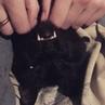 Marina_nancy video