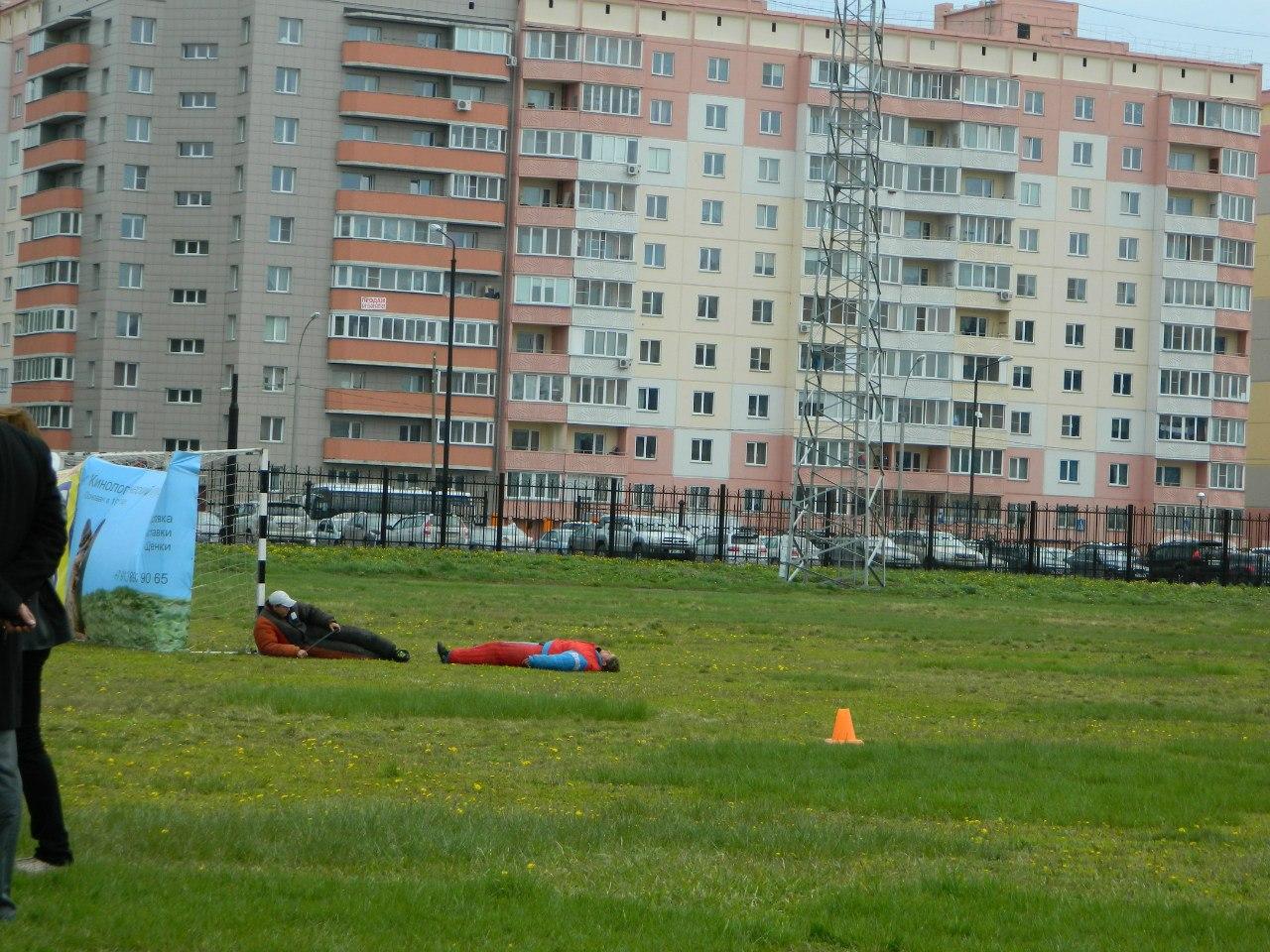 Русский ринг 24.05.14 Новосибирск L6lyGxLZZAY