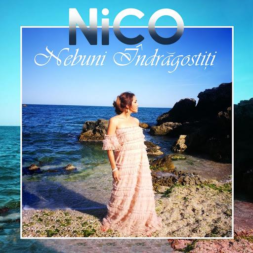 Nico альбом Nebuni Îndrăgostiți