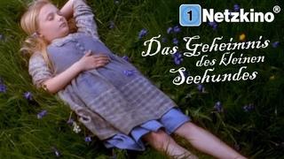 Das Geheimnis des Seehundes (Familienfilme auf Deutsch anschauen in voller Länge, Film Deutsch)
