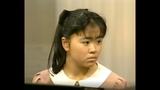Hiromi Uehara piano lesson for