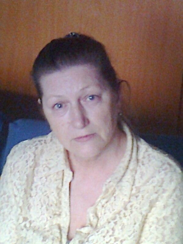 58 лет сайты знакомств лебедева татьяна