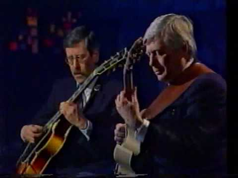 Louis Stewart /Mundell Lowe. play Body and Soul. Duets2