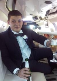 Ковтун Олег