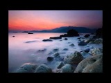 M.I.K.E. &amp Fred Baker pres. Active Sight - Never Ending (Bryan Kearney Remix)