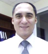 Эдуард Надршин, 5 февраля 1976, Уфа, id175067040